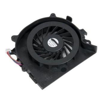 Вентилятор для ноутбука SONY VPC-EB/VPC-EA