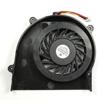 Вентилятор для ноутбука SONY VGN-SR/VPC-CW