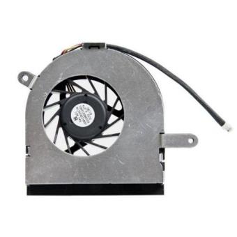 Вентилятор для ноутбука Toshiba A205 AMD CPU