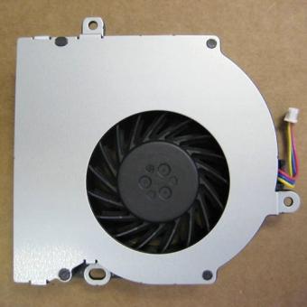 Вентилятор для ноутбука Toshiba A300/L300/L305