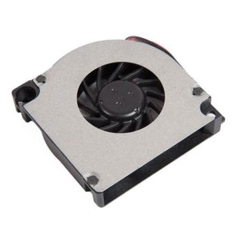 Вентилятор для ноутбука Toshiba A50/A55
