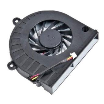 Вентилятор для ноутбука Toshiba C660/A665/L670/P750