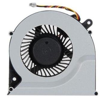 Вентилятор для ноутбука Toshiba C850/C855/C875/L850/L870
