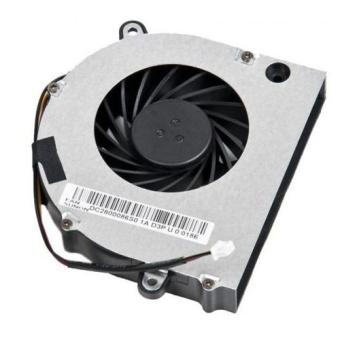 Вентилятор для ноутбука Toshiba L500/L505/L555