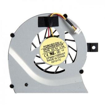 Вентилятор для ноутбука Toshiba L700/ L740/ L745