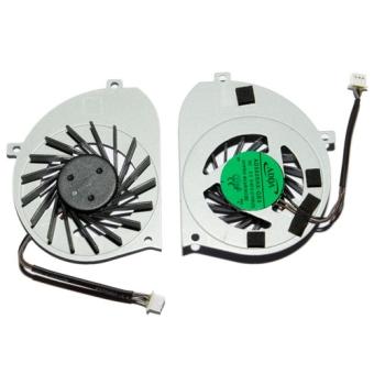 Вентилятор для ноутбука Toshiba T130/T135