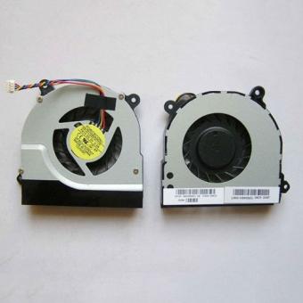 Вентилятор для ноутбука Toshiba U500/M500/M900