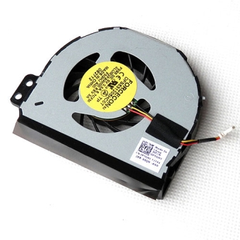 Вентилятор для ноутбука DELL 1464/1564/1764/N4010