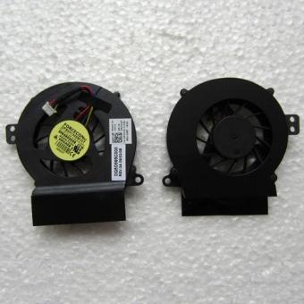 Вентилятор для ноутбука DELL A840/A860/1410