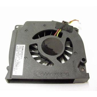 Вентилятор для ноутбука DELL D620/D630/1525