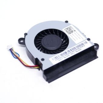 Вентилятор для ноутбука DELL E5520