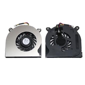 Вентилятор для ноутбука DELL E6400/E6500
