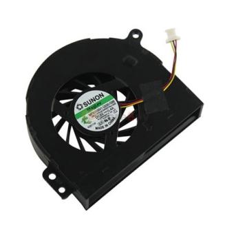 Вентилятор для ноутбука DELL M4010/N4020/N4030