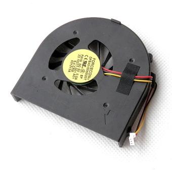 Вентилятор для ноутбука DELL N5010/M5010