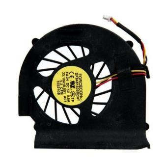 Вентилятор для ноутбука DELL M5030/M5020/N5030/N5020