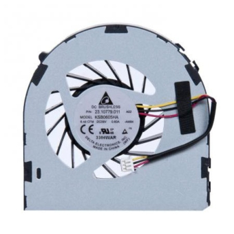 Вентилятор для ноутбука DELL N5040/N5050/M5040