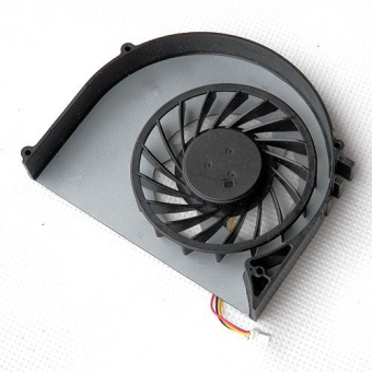 Вентилятор для ноутбука DELL N5110/M5110
