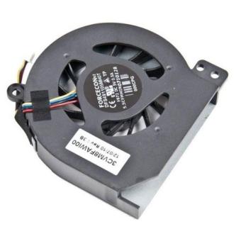 Вентилятор для ноутбука DELL 1014/1015/1018/1088