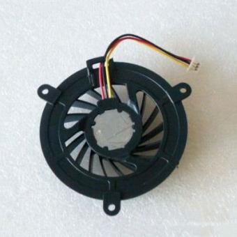 Вентилятор для ноутбука HP 4411/4410/4415/4510/4710s