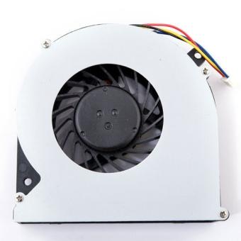 Вентилятор для ноутбука HP 4530s/4730s/8450p/8470