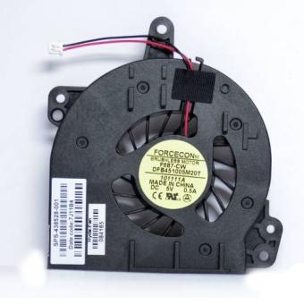 Вентилятор для ноутбука HP 500/510/520/530