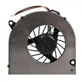 Вентилятор для ноутбука HP 540/550/6510/NX6330