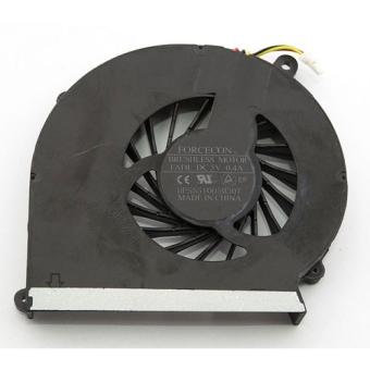 Вентилятор для ноутбука HP CQ43/CQ57/430/435/630/635
