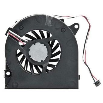 Вентилятор для ноутбука HP CQ510/CQ515/CQ610/CQ615