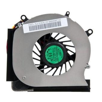Вентилятор для ноутбука HP DV3/CQ35