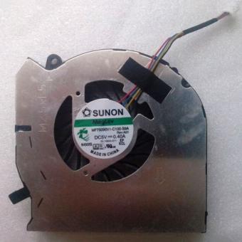 Вентилятор для ноутбука HP DV6-7000/DV7-7000