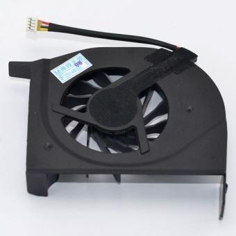 Вентилятор для ноутбука HP F700/F500/V6000