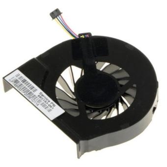Вентилятор для ноутбука HP G6-2000/G7-2200