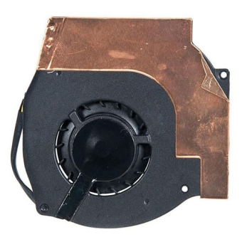 Вентилятор для ноутбука HP 2100/nx9000/nx9040/ze4000