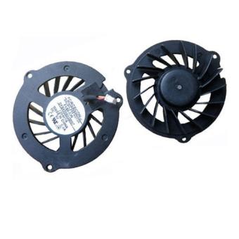 Вентилятор для ноутбука HP V3000/DV2000/DV2800