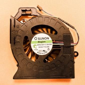 Вентилятор для ноутбука HP DV6000/V6800