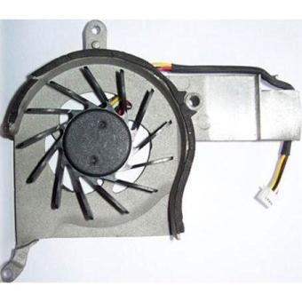 Вентилятор для ноутбука HP TX2500/TX2000