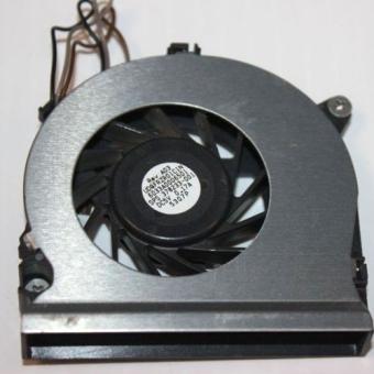 Вентилятор для ноутбука HP NX6120/NX6100/NX6230