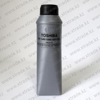 Тонер Toshiba T-1340 IPM