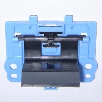 Тормозная площадка HP LJ P1005
