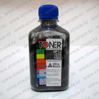 Тонер HP LJ 1010/1012/1015/P2014