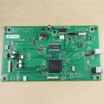 Плата форматтера HP LJ M1319F