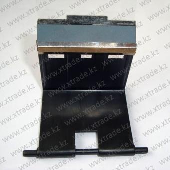 Тормозная площадка Samsung ML-1510