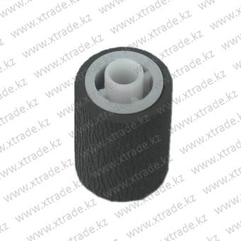Ролик отделения для автоподатчика Panasonic DP1510/1520/1810/1820