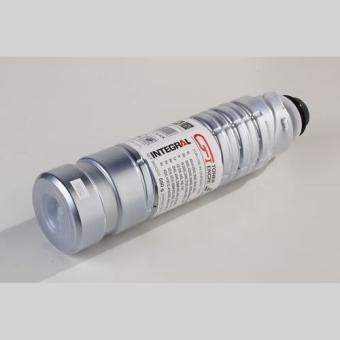 Тонер Ricoh Aficio 2035 (type 3210D) Integral