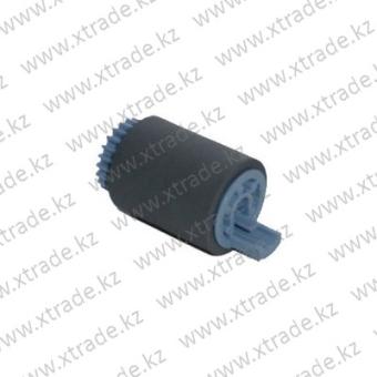 Ролик подачи (захвата) бумаги (tray 2) HP LJ 4000
