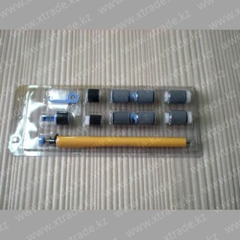 Рем.комплект для HP P4015