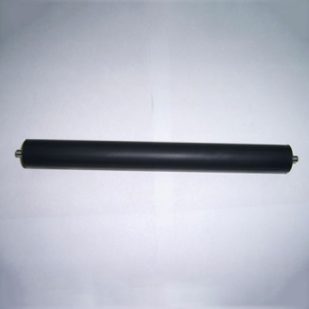 Прижимной вал Samsung ML-2250