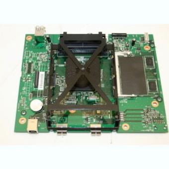 Плата форматтера HP LJ P3015