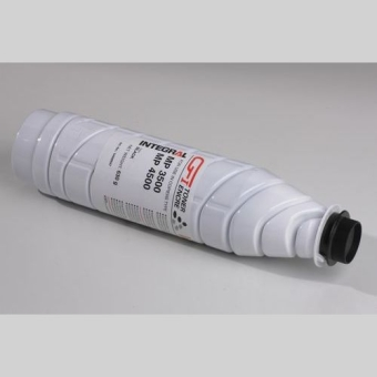 Тонер Ricoh МP3500 (type MP4500E) Integral