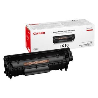 Картридж Canon FX-10 (Original)